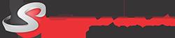 Subnetik Logo